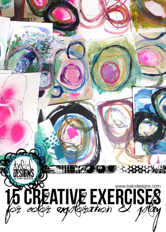 ColorCRUSHcolorLOVE-workshop9_byTraciBautista