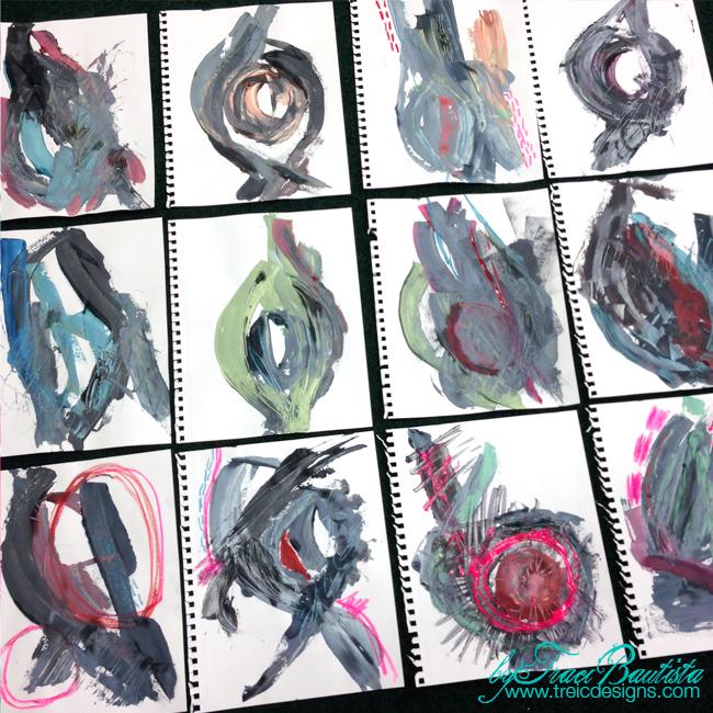 ColorCRUSHcolorLOVE-workshop10_byTraciBautista