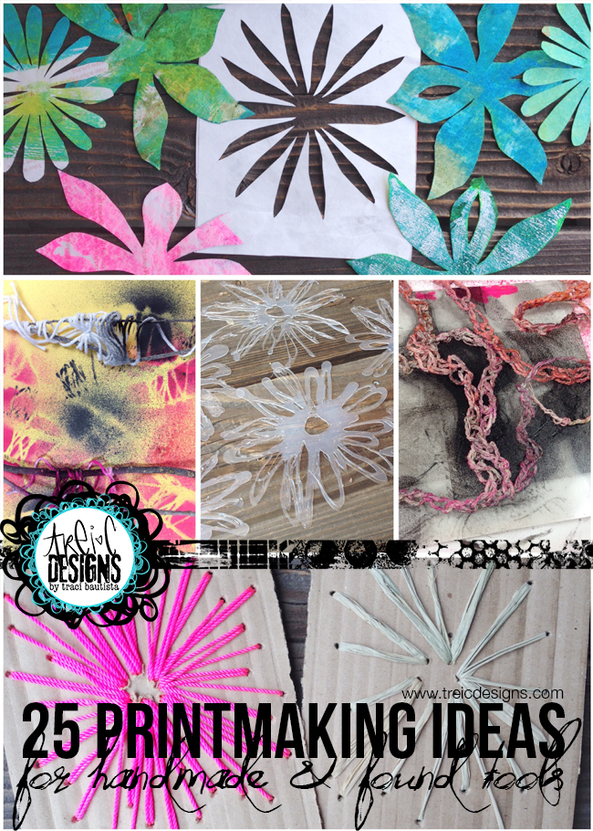 25-printmaking-ideas-for-handmade-found-tools-by-traci-bautista