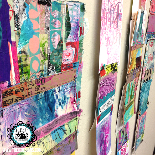 Hanging-art-quilt-artjournal-by-tracibautista