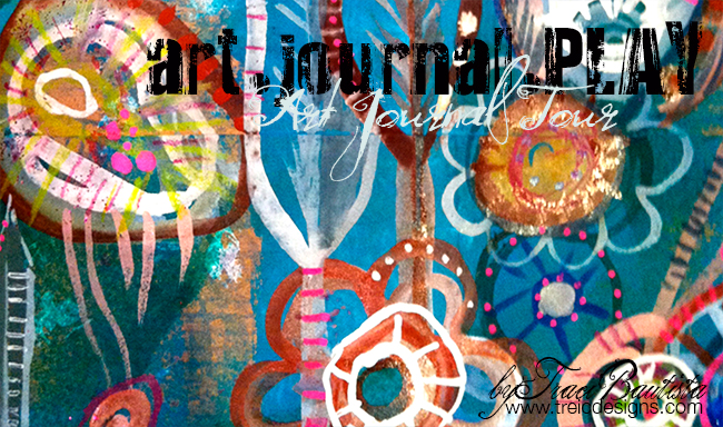ArtjournalPLAY-tour_byTraciBautista
