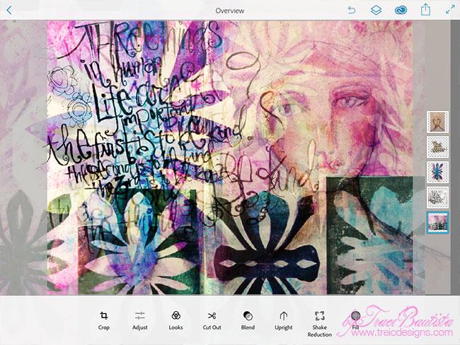 DocumentedLIFEproject-traci-bautista-stencil-stamp-mask8