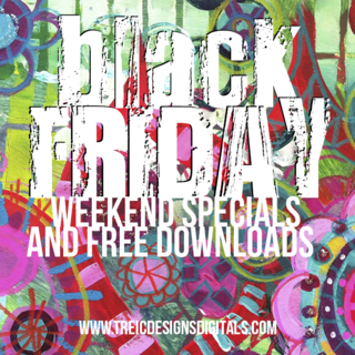 BlackFRIDAY2_treicdesignsdigitals