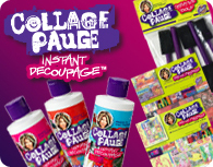 Collage_pauge_banner_copy_2